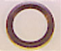 Cam Thrust Spacer Washer