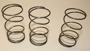 Rocker Replacement Springs